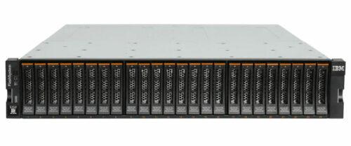 bluvisio_IBM-FlashSystem-5000