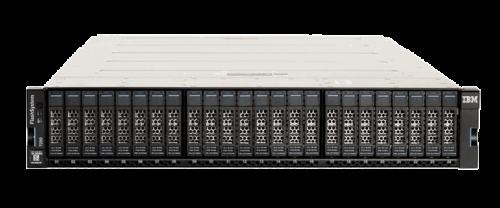 bluvisio_IBM-FlashSystem-7200