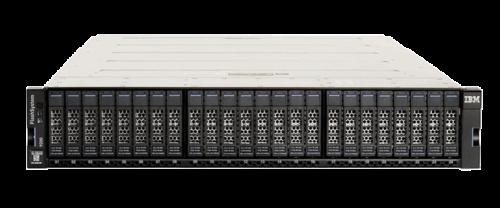 bluvisio_IBM-FlashSystem-9200