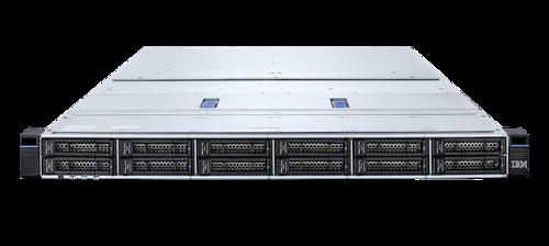 bluvisio_IBM_FlashSystem_5200