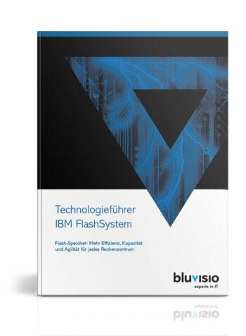ibm-flash-technologiefuehrer_bluvisio