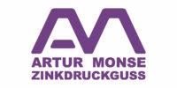 bluvisio_kunden_artur-monse
