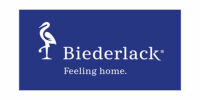 bluvisio_kunden_biederlack