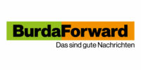 bluvisio_kunden_burdaforward