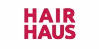 bluvisio_kunden_hairhaus