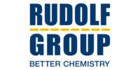 bluvisio_kunden_rudolf-group